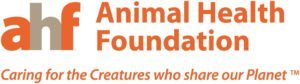 animal health foundation